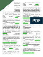 questoes-de-Filosofia-Gabaritadas.pdf