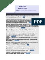 RESPUESTAS.docx