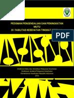 Pedoman Mutu di FKTP, 2019.pdf