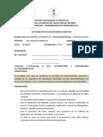 Rúbrica Revision Informe t.aut Oct 019