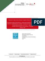 DUALIDAD DE MALNUTRICIÓN EN EL HOGAR ANTIOQUEÑO (COLOMBIA)