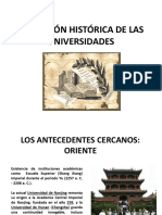 Diapositiva 1_Panorama histórico de la universidad.pptx