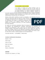 Venezuela Es Un-WPS Office