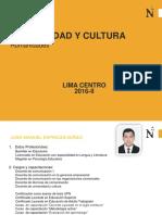 1. Presentación docente.pptx