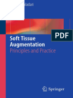 2018 Hassan Galadari (Auth.) - Soft Tissue Augmentation_ Principles and Practice