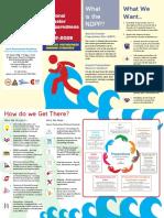 NDPP Brochure 2016