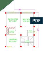 20x25 plan-Model.pdf