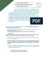 Actividad1_Sebastian_Valero.docx
