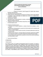 1. GUÍA ÉTICA Y VALORES.docx