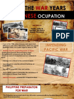 II The_War_Years_Final_Presentation II.pptx