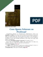 Com Quem Falaram os Profetas (Sergio Fernandes Aleixo).pdf