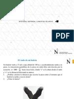 328038030-Longitud-de-Arco.pptx