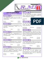 CRONOMETRIA P N P.pdf
