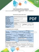 Guía de Actividades y Rúbrica de Evaluación – Fase 5 – Estudio de Caso (1)