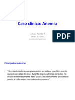 3.- Anemia Ferropenica Alumnos