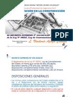 Microsoft PowerPoint - UANCV 02 ley de contrataciones y reglamento VLD.pdf
