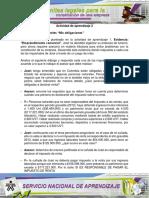 EVIDENCIA JUEGO DE ROLES MIS OBLIGACIONES.docx