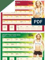 ZCut Power Cardio Schedule.pdf