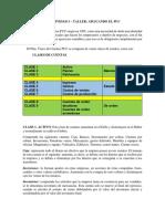 ACTIVIDAD 3- Aplicando el PUC.docx