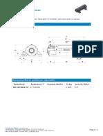 DLG-320-AE-10385870.html (1)