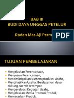 BAB III TUGAS KWH KELAS XII.pptx