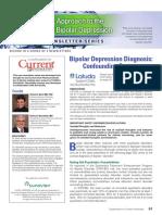 Lat1015-18 Cp Case Series 2 - Newsletter Version 3