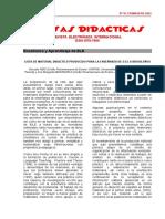 listado_glosas_didacticas.pdf
