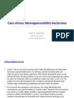 5.-Menigoencefalitis bacteriana - alumnos.pdf