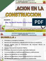287701968-Introduccion-Legislacion-en-la-Construccion.pdf
