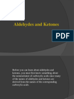 Aldehyde-and-Ketones..pptx