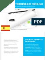 Cuadro de consumo de tendencias.pdf