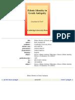 Hall - Ethnic-Identity-in-Greek-Antiquity-Cambridge.pdf