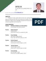 Arsenio-resume (1) (3) - Copy