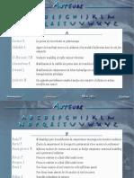 Auteurs.pdf