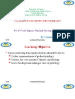 2nd year  pathophysiology )  New (1).pdf