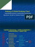 makingofglobalworkingclassv2-140416055114-phpapp02