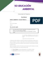 164004_01_17.pdf