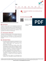 F6C - Constelações