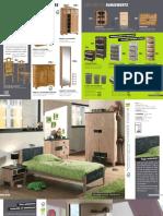 muebles 3-de-3.pdf