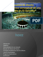 313492532-Presentacion-Islam.pptx