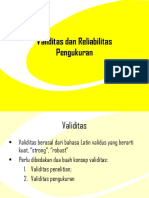 MP8-Validitas_Reliabilitas.ppt
