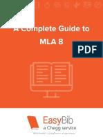 EasyBib_MLA8_Guide.pdf