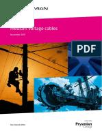 PrysmianNZ Medium Voltage Cat2015-11 LOW