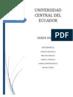 DEBER GRUPO_ANCOVA.docx