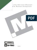 S-TecService Manual.pdf