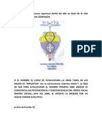 Conviertete en Millonario Espiritual ANTES de VER  LA PAJA en EL OJO AJENO.docx
