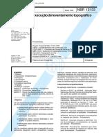 ABNT. NBR 13133_1994. Execução de levantamento topográfico.pdf