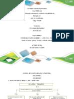 Tarea 2- Identificar Los Componentes de La Medición de La Calidad Del