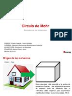 Círculo de Mohr.pptx