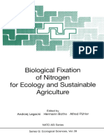 biological-fixation-of-nitrogen-for-ecology-and-sustainable-agri-1997.pdf